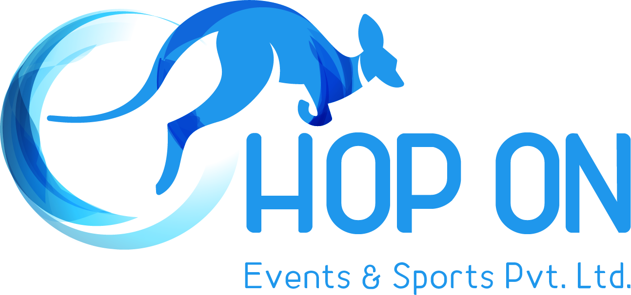 Hop-On-Final-Logo