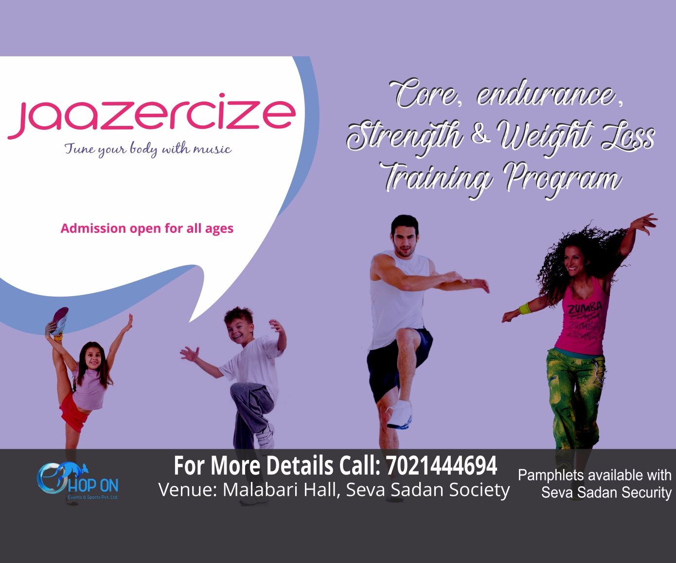 Optimized-Jaazercise Banner 01 Final c2cx4 (1)